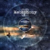 Alessandro Russo presenta l'album Metaphony: sperimentazione inedita e dinamismo new wave.