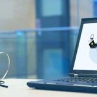 Jabra: nuove partnership per una migliore produttività basata sull'analisi dei dati