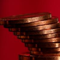 Prestiti: in Sicilia si chiedono 13.000 euro