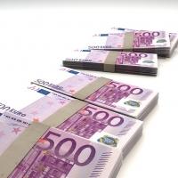 Prestiti: in Sardegna si chiedono 13.700 euro,