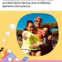Campionato Regionale Cross: Alessandra Silvestrini vince il titolo SF55