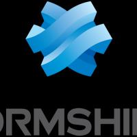 Stormshield apre 40 nuove posizioni a sostegno della propria crescita