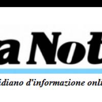 Il quotidiano online La Notte si amplia: nuove categorie e argomenti per coinvolgere tutti gli italiani