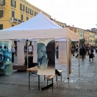 I valori ed il Senso Civico a Brescia