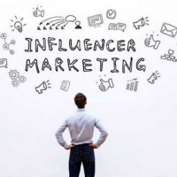 Asseprim Influencer Marketing: anche la piccola impresa investe sempre più sull'influencer
