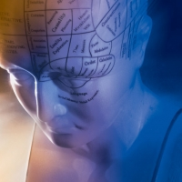 Psicofarmaci Pseudo cura con effetti negativi reali