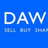 La piattaforma mondiale della monetizzazione dei dati Dawex
