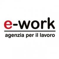 e-work assume 89 persone nel settore Finance & Banking