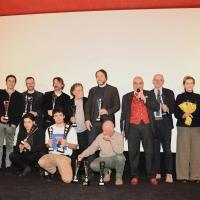 Annunciati i vincitori del Premio Cinema Giovane & Festival delle Opere prime