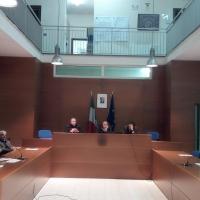 """Mariglianella: La Consigliera Comunale Angela Cerciello aderisce al Gruppo di Maggioranza """"Liberi di Volare""""."""