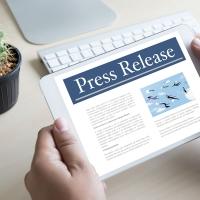 Comunicato stampa efficace? Affidarsi ad una Digital Agency è strategico!