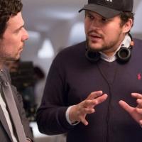"""Nuzzo racconta Napoli, ciak per """"Fame"""" su Lungomare e Centro Storico del capoluogo partenopeo"""