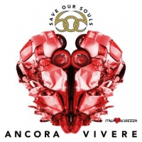"""SOS SAVE OUR SOULS: """"ANCORA VIVERE"""" è il nuovo singolo della band italiana dedicato alla sicurezza sul lavoro e a quella stradale"""