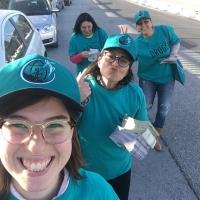 Senigallia: volontari per far conoscere i fatti  sulle droghe comuni