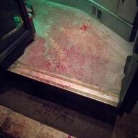 Crimine minorile a Ciampino e Giustizia ASSENTE