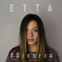 """ETTA: """"IL MIO SUPEREROE"""" è il singolo d'esordio della giovane cantante elettro pop"""