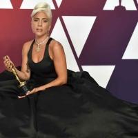 Vestiti donna online: come Lady Gaga agli Oscar 2019