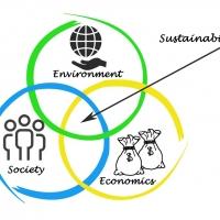 Analog Devices si posiziona 17a tra le 100 aziende più sostenibili al mondo