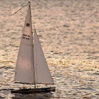 YachtMaster.it | Noleggio online di barche