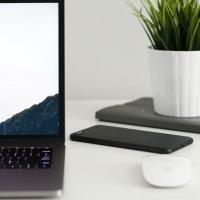 Come Iniziare a Vendere in Dropshipping con WooCommerce