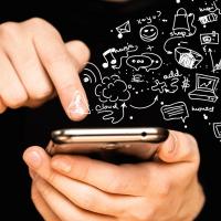 Peach advertising technology, il Gruppo IMD e Honeycomb da oggi cambia nome