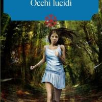 """Dopo il successo di """"A piedi nudi"""", Edizioni Leucotea annuncia il nuovo libro di Claudio Secci """"Occhi Lucidi"""""""