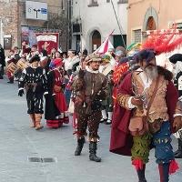 Due eventi storici a Foiano per i 500 anni di Cosimo de Medici