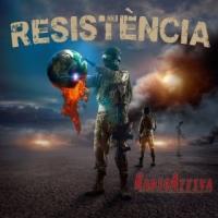 """RADIOATTIVA: """"LA FIABA VIOLA"""" esce il 22 febbraio il nuovo singolo della rock band dalle venature psichedeliche"""