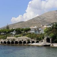 L'Associazione Le Dimore Del Sole organizza a Formia il 1° meeting della Stampa Turistica ed Enogastronomica