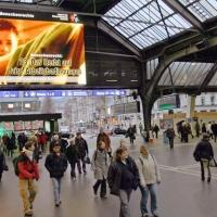 Diritti Umani per una maggiore integrazione a Brescia