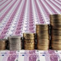 Prestiti: in Piemonte si chiedono 13.000 euro