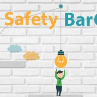 Safety BarCamp 2019: una nuova formazione alla sicurezza