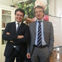 """Il progetto """"TAVI è VITA"""" lancia in Piemonte I 4 weekend della salute sul tema della stenosi aortica"""