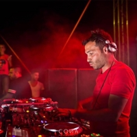 Marco Pintavalle: tanti party in Sicilia... ed arriva