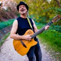 Lo Martill presenta il singolo Rei: la nuova hit dal sapore latino è in radio!