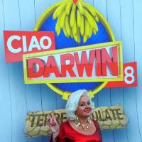 """La fashion blogger Paola Grossi tra le protagoniste di """"Ciao Darwin 8"""" il prossimo 5 aprile"""