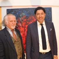 Premio Bienal De Canarias: Spoleto Arte di Sgarbi a Las Palmas
