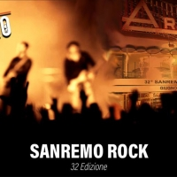 In settimana tappe Live Tour 2018/19 in Lombardia (4^ tappa regionale), Sicilia (finale regionale) ed Emilia Romagna (2^ tappa regionale)