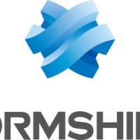 Stormshield a Hannover Messe: la cybersicurezza nell'industria