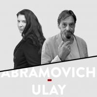 Con Destini Incrociati i grandi nomi del Design e dell'Arte in versione podcast