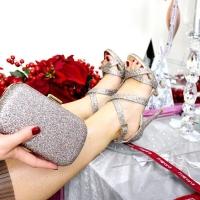 Pochette firmate alla moda sul miglior luxury shop online