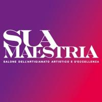 Sua Maestria: il nuovo salone dedicato ai 'maestri' artigiani