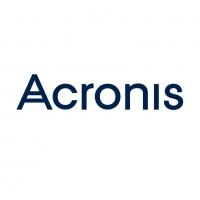 Acronis migliora la sua soluzione di backup di fascia enterprise con potenti funzionalità di protezione informatica