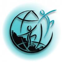 Il messaggio dei volontari di Dico No alla Droga nella Giornata Mondiale della Salute