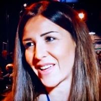 Lorenza Morello, Giurista d'Impresa, Mediatrice e già Consigliere per gli affari giuridici della Fondazione Italia-Usa annuncia il suo nuovo ufficio stampa ResultsAdv.it di Francesco D'Alessandro.