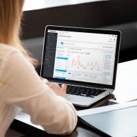 e-commerce su misura è facile con la nuova versione di Prestashop!