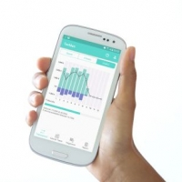 Commercialista addio! Su CrowdFundMe sbarca TaxMan l'app che gestisce tutta la contabilità per le partite Iva