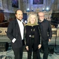 Al Riot di Napoli una serata all'insegna del jazz, dell'arte e della lettura giovedì 11 marzo al Vomero