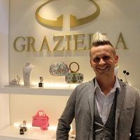 Nuovi progetti ma pochi buyers: il bilancio di OroArezzo di Graziella