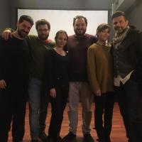 Partono domani le riprese del film La scelta giusta di Andrea D'Emilio